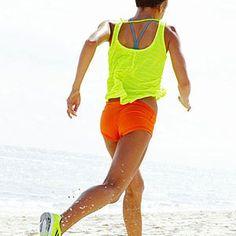 9 steps to reach any goal. Seriously, ANY goal. #fitnessmagazine