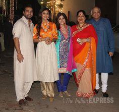 #Diwali #celebrations