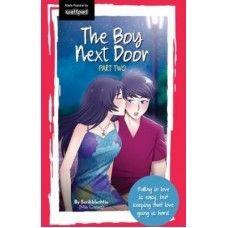 The Boy Next Door Part 2 by Mia Cortez Wattpad Book Covers, Wattpad Books, Wattpad Stories, Pop Fiction Books, The Boy Next Door, Asd, Free Reading, Names, Doors