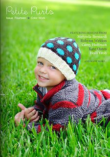This happy little set first appeared in Petite Purls Magazine and has now been upgraded with an additional size and put into PDF form. Knitting Patterns Free, Knit Patterns, Free Knitting, Baby Knitting, Knitting For Kids, Knitting Projects, Knit Crochet, Crochet Hats, Knit Headband Pattern