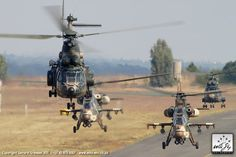 South African Air Force Oryx and Rooivalk Attack Helicopter, Military Helicopter, Military Aircraft, Augusta Westland, South African Air Force, Air Force Aircraft, Naval, Defence Force, Army Vehicles