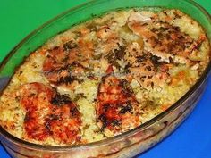 Rice Recipes, Cooking Recipes, Healthy Recipes, Romanian Food, Romanian Recipes, Rice Dishes, Desert Recipes, Macaroni And Cheese, Food To Make
