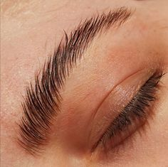 Obsessed with soap brows so I created a step by step on how I create the perfect fluffy brow using soap Eyebrow Makeup, Skin Makeup, Makeup Eyebrows, Eye Brows, Bold Brows, Natural Eyelashes, False Eyelashes, Makeup Inspo, Makeup Inspiration
