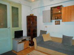 De vanzare apartament 1 camera zona zero a orasului Cluj Napoca - Anunturi gratuite - anunturili.ro