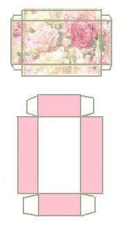 printable dollhouse flowers - j stam - Picasa-Webalben