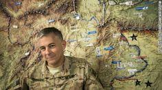 Top US commander warns Russia, Syria - CNNPolitics.com