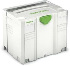 Festool Boite de rangement outils SYS 3 / 497565 Systainer T-LOC (Import Allemagne): Festool 497565 Systainer SYS 3 Tool and Accessory… Festool Systainer, Festool Ts 55, Solar Panel Kits, Solar Panels For Home, Storage Units For Sale, Wow Deals, Dust Extractor, House Prices, Locs