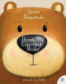 Pamiętnik Czarnego Noska-Porazińska Janina Children's Picture Books, Book Illustration, Illustrations, The Elf, Christmas Ornaments, Holiday Decor, Kids, Book Covers, Children Books