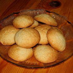 Hamburger, Potatoes, Bread, Baking, Vegetables, Food, Bread Making, Meal, Patisserie