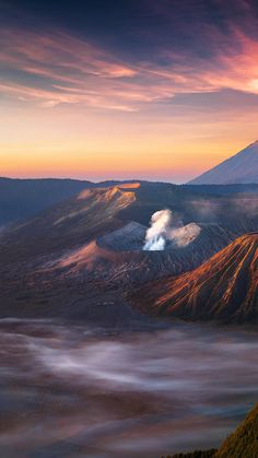 Photography Secrets The Pros Don't Want You To Know Beautiful Places To Travel, Beautiful World, Cool Photos, Beautiful Pictures, Mountain Wallpaper, Belleza Natural, Mountain Landscape, Natural Wonders, Landscape Photos