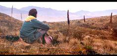 """Hablamos con Ivan Fajardo, de The Tripas Corazón, sobre el nuevo video de la agrupaqción, segundo de su próxima producción, el EP """"Recetario A"""""""