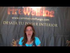 Mas testimonios de nuestros firewalkers ... Vívelo en tu propia piel  #caminaporelfuego #sisepuede #firewalking #motivacion