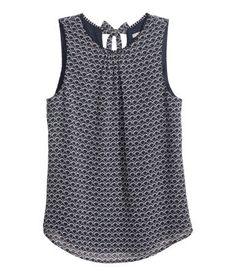 Ladies | Shirts & Blouses | Blouses | H&M US