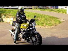 Best original and best sound Honda  CBX1000
