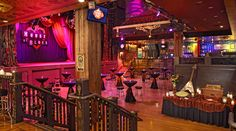 the house of blues las vegas - Google Search