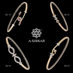 simple diamond bracelets that are Amazing Modern Jewelry, Gold Jewelry, Fine Jewelry, Beaded Jewelry, Jewlery, Bracelet Designs, Necklace Designs, Fashion Bracelets, Jewelry Bracelets