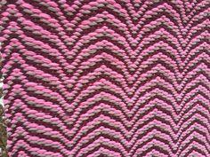 Kuvahaun tulos haulle holvikaari matto