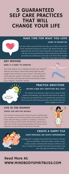 Are you tired of the self care quotes, checklists, and routines that don't work? Well, here is a self reminder of 5 self care routines that are guaranteed to change your life. #selfcare #personaldevelopment #selfcareroutine #momadvice Find Quotes, Care Quotes, Mental Health Matters, Mental Health Awareness, Self Development Books, Personal Development, Change Your Mindset, Self Reminder, Self Care Routine