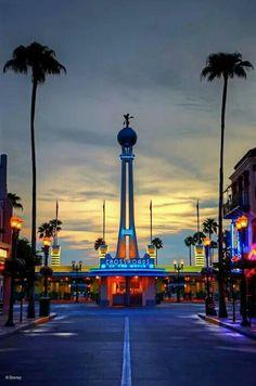 Hollywood Studios, Walt Disney World, Florida Walt Disney World, Disney World Florida, Disney World Vacation, Disney World Resorts, Disney Vacations, Disney Trips, Disney Parks, Disney Cruise, Polaroid Foto