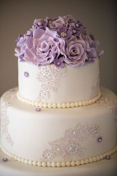 Corr's Cakes know how to create a wedding cake masterpiece