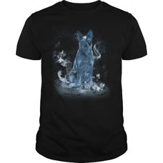 If you are a lover for Australian cattle or your friend. This will be a great gift for you or your friend: Australian Cattle Dog Tee Shirts T-Shirts
