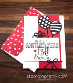 Stampin-Up-Balloon-Adventures-Pop-Up-Thinlits-Dies-Birthday-Card-Ideas-Mary-Fish-StampinUp-440x500