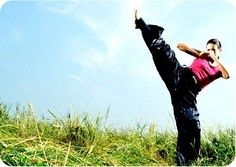 Cardio Kickboxing - weightlossandtrai... my-future healthy-weight-loss
