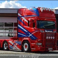 Cool Trucks, Rigs, Trailers, Hot Rods, Old School, Graffiti, Woodworking, Homemade, Tools