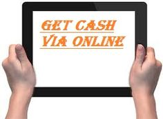 Loans with bad credit, as the name implies these are the small and unsecured form of funds that are provided the cash in advance. These funds are offer better amount of finances according to your financial expenses that help you deal with all kinds of cash problems without any delay. www.1500installmentloans.net