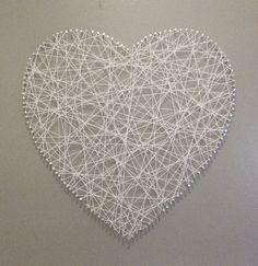 Vandaag+over+een+week+is+het+alweer+Valentijnsdag!