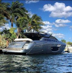 Luxury Yacht Archives - Page 3 of 10 - Bigger Luxury Yacht Luxury, Luxury Travel, Luxury Boats, Luxury Motors, Luxury Auto, Yacht Design, Super Yachts, Bateau Yacht, Private Yacht