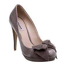 #shoes for women #kathyna257892 #Sexyshoes  http://pinterest.com/kathyna257892