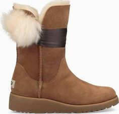 0dc44f769d6 760 Best BOOTS images in 2017 | Uggs, Cowboy boot, Cowboy boots