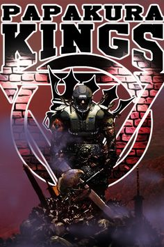 Concept design for the papakura AFC, kings barbarian battle design. Barbarian, American Football, Battle, Darth Vader, Concept, Fictional Characters, Design, Football, Fantasy Characters