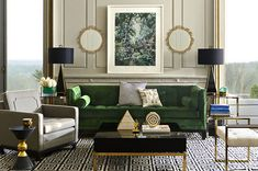 Design for 2019 revealed the top 10 modern home trends of 2019 home decor trends 2020 interior trend koch Home Design Trends For 2019 Décor AidThese Were The Read Living Room Trends, Home Living Room, Interior Design Living Room, Living Room Designs, Living Room Decor, Living Area, New Interior Design, Classic Interior, Minimalist Interior
