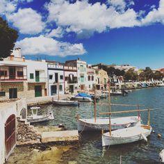 Porto Colom, Mallorca ©musmus