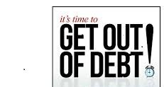 Struggling to pay bills? Always feel like you have nothing left after your debit orders go off? Get out of debt and start living a stress free life. No upfront fees. For your free assessment contact us now.