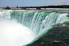 Blog! - Niagra Falls Could Be Turned Off For Construction Of Bridge. Click visit to read the full story.