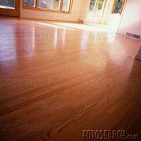 Laminate flooring is an excellent alternative to hardwood, ceramic, vinyl and stone. Laminate is durable, easy to install and even easier to clean. With so many different styles and colors to choose from, you are certain to find the laminate that looks the best in your house. Finding the right cleaning products for your laminate isn't difficult....
