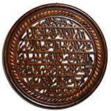 "Amazon.com: iHcrafts Islamic Modern Wall Art Decor Qul Al Falak Al-Falaq Chapter 113 Dawn Qul on a Compressed Wood Medium 30""x22"" (Silver): Wall Art Islamic Gifts, Modern Wall Art, Wall Art Decor, Dawn, Amazon, Medium, Wood, Silver, Madeira"