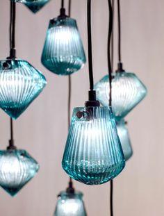 Designer Lampen erscheinen als einen tollen Schmuck im Zimmer - designer lampen interior exterior tom dixon
