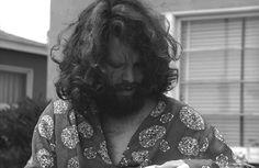 morrison Music Love, Rock Music, Jim Pam, The Doors Jim Morrison, Mass Culture, Riders On The Storm, American Poets, Rockn Roll, Janis Joplin