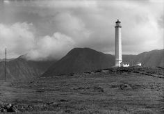 Moloka'i.  I love Hawaii in general, been to Oahu and the big island but I'd like to go back and make a point to visit this place.  One of my favorite historical fiction pieces is set here.