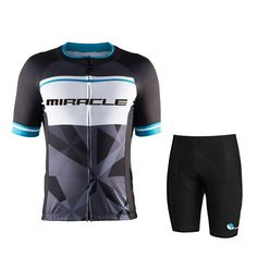 2016 Outdoor Sports Men's Short Sleeve Cycling Jersey >>> Find out more about the great product at the image link.