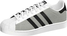 adidas Originals Superstar Mens Trainers Size UK 8 EU 42 for sale Mens Trainers, Adidas Originals, Superstar, Weave, Men's Shoes, Adidas Sneakers, How To Wear, Accessories, Fashion