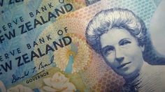 #Dairy, Australian interest rate could affect NZ dollar