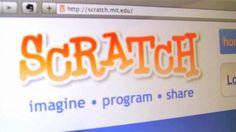 Scratch Team at MIT (scratchteam) on Twitter