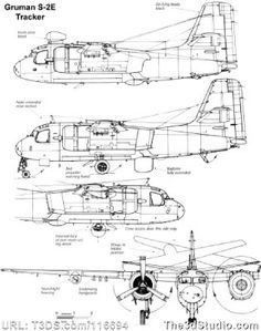 rotorparts furthermore Publication Layout Illustration likewise 331555815602 further Skid Gear  ponents Replacement Bell 429 together with 65372632066841098. on bell 212 helicopter