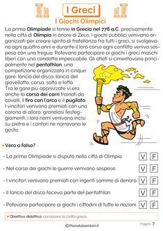 Olympic Games, Problem Solving, Middle School, Teaching, Education, Dragon, Google, Geography, Culture