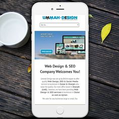 . professionally designed web template !!! . Contact Ummah Design Team:http://ummahdesign.me/ . Call us directly on: - 06 598 5302 - 055 249 5750 #uae  #sharjah  #dubai  #mydubai  #abudhabi  #alain  #fujairah  #ajman  #mydubai  #mysharjah #myabudhabi  #emirates  #myuae  #unitedarabemirates  #dxb  #ad  #shj  #myajman  #dubaitag  #ilovedubai  #myfujairah  #rak  #gift  #gifts  #giftideas  #giftidea  #contest  #instagramcontest by ummahdesignme